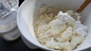 macarons-kochen-aus-liebe