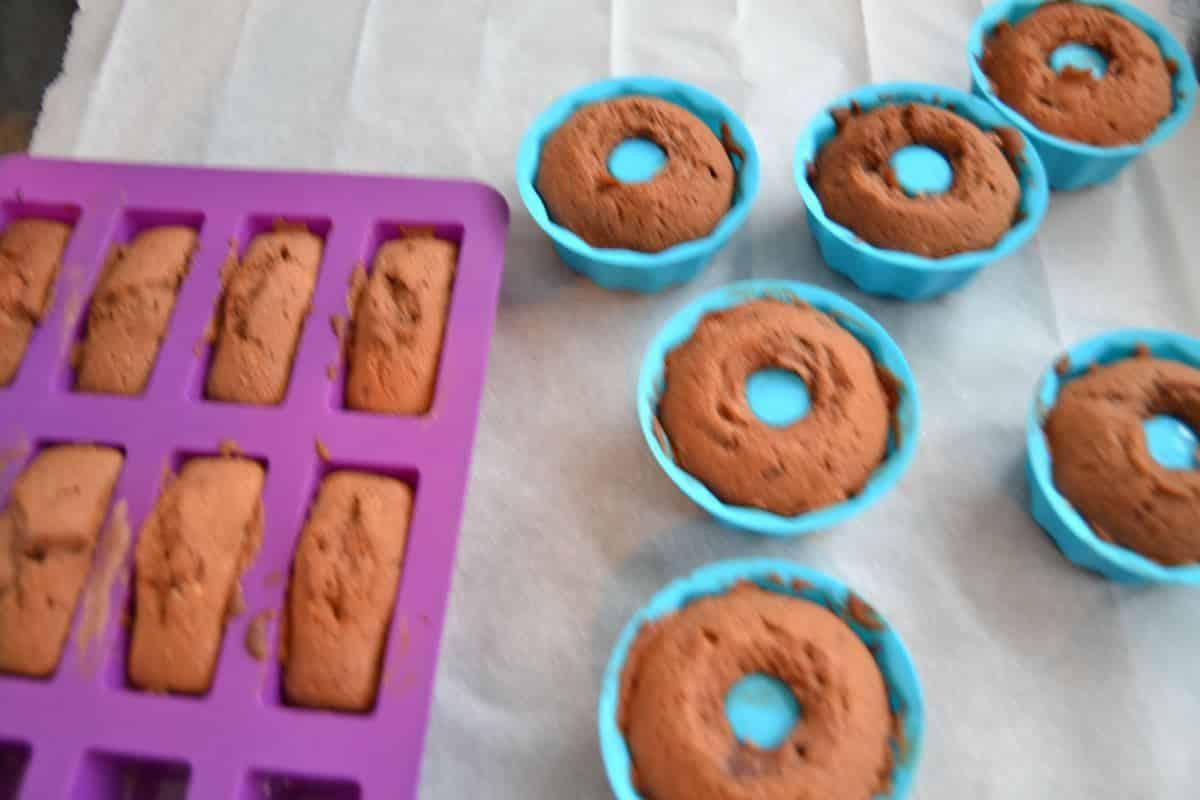 mini- gugelhupf- rezept- mit- baileys-kochen-aus-liebe