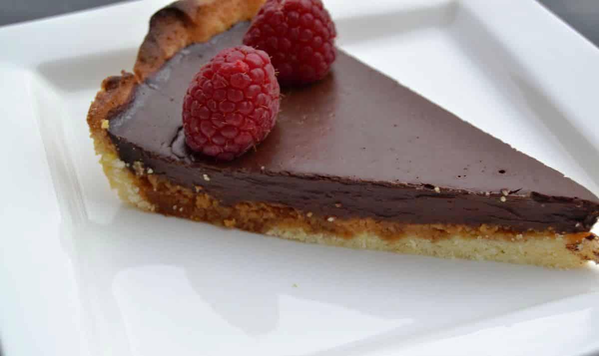 tarte-au-chocolat-schokolade
