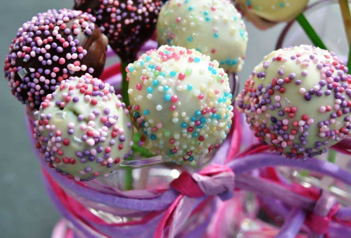 cake- pop-mit-baileys-kochen-aus-liebe
