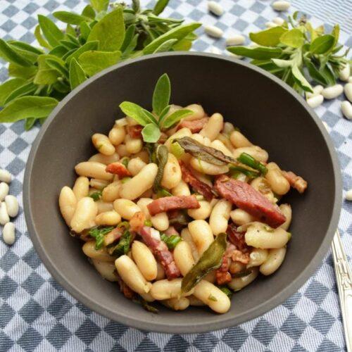 weisse-bohnen-salat-aus-getrockneten-mogette-de-vendée-kochen-aus-liebe