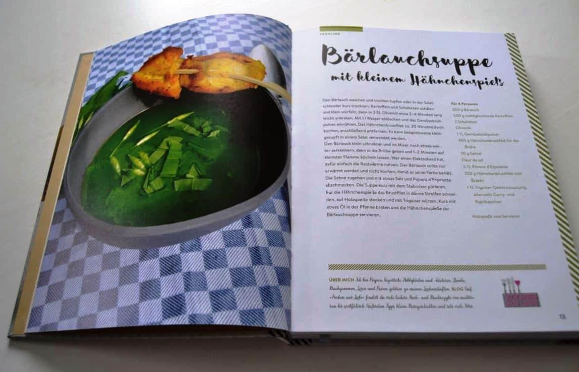 100-foodblogger-und-die-vier-jahreszeiten-kochen-aus-liebe von Simone Goller im Ars Vivendi Verlag