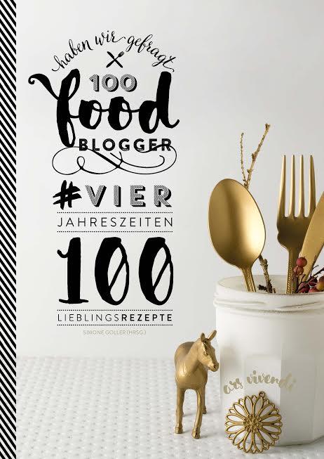 100- foodblogger-und-die-vier-jahreszeiten-kochen-aus-liebe