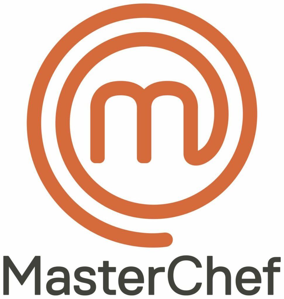 MasterChef-deutschland-ich-bin-als-kandidat-dabei-kochen-aus-liebe