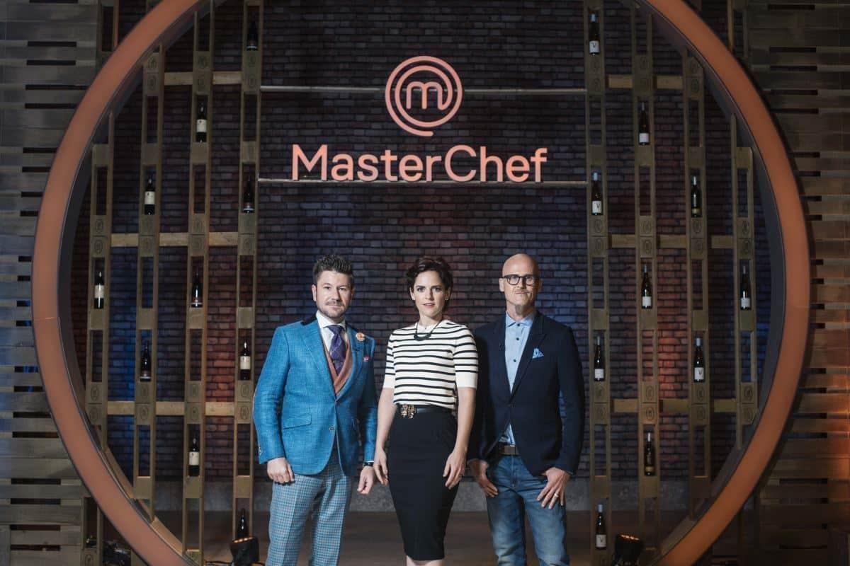 MasterChef-deutschland-ich-bin-kandidat-kochen-aus-lieb