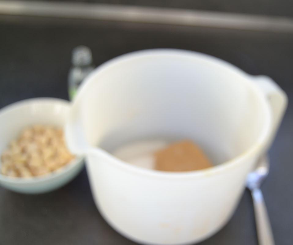 bethmännchen-rezept-kochen-aus-liebe