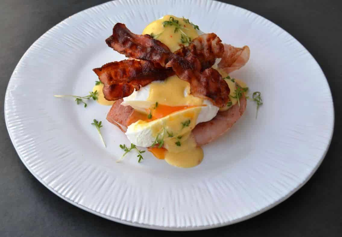 eggs-benedict-eggs-hemingway-rezept-