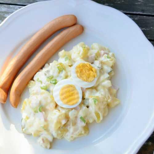 rezepte-kartoffelsalat-mit-mayonnaise