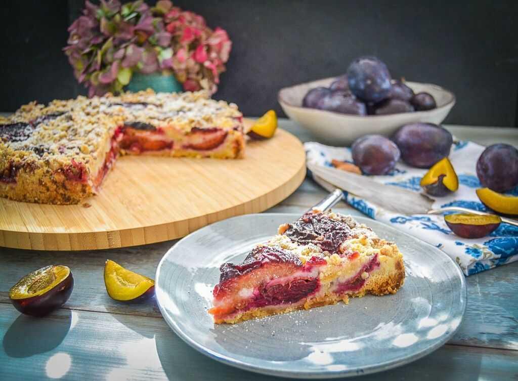 rezept-pflaumenkuchen-mit-streusel-kochen-aus-liebe-00095 (2)