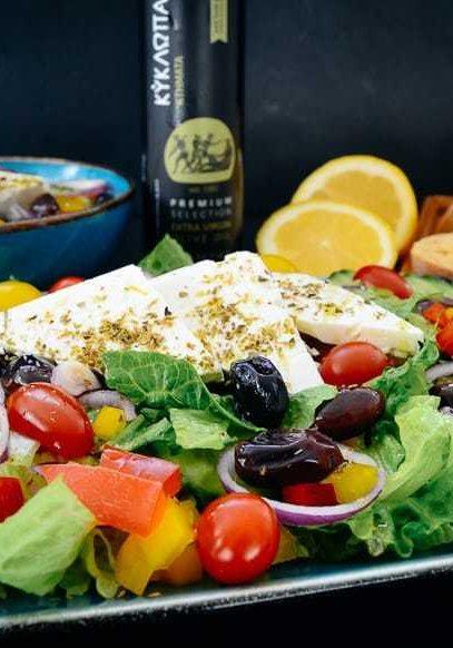 griechischer-salat-rezept-griechischer-bauernsalat-kochen-aus-liebe-01