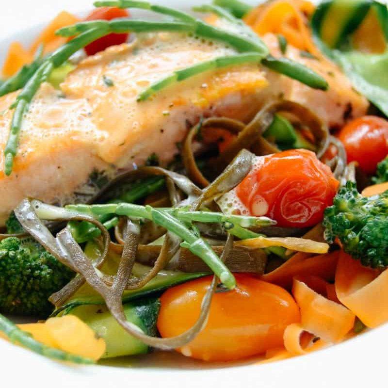 low-carb-nudeln-rezept-sea-pasta-mit-lachs-kochen-aus-liebe 7