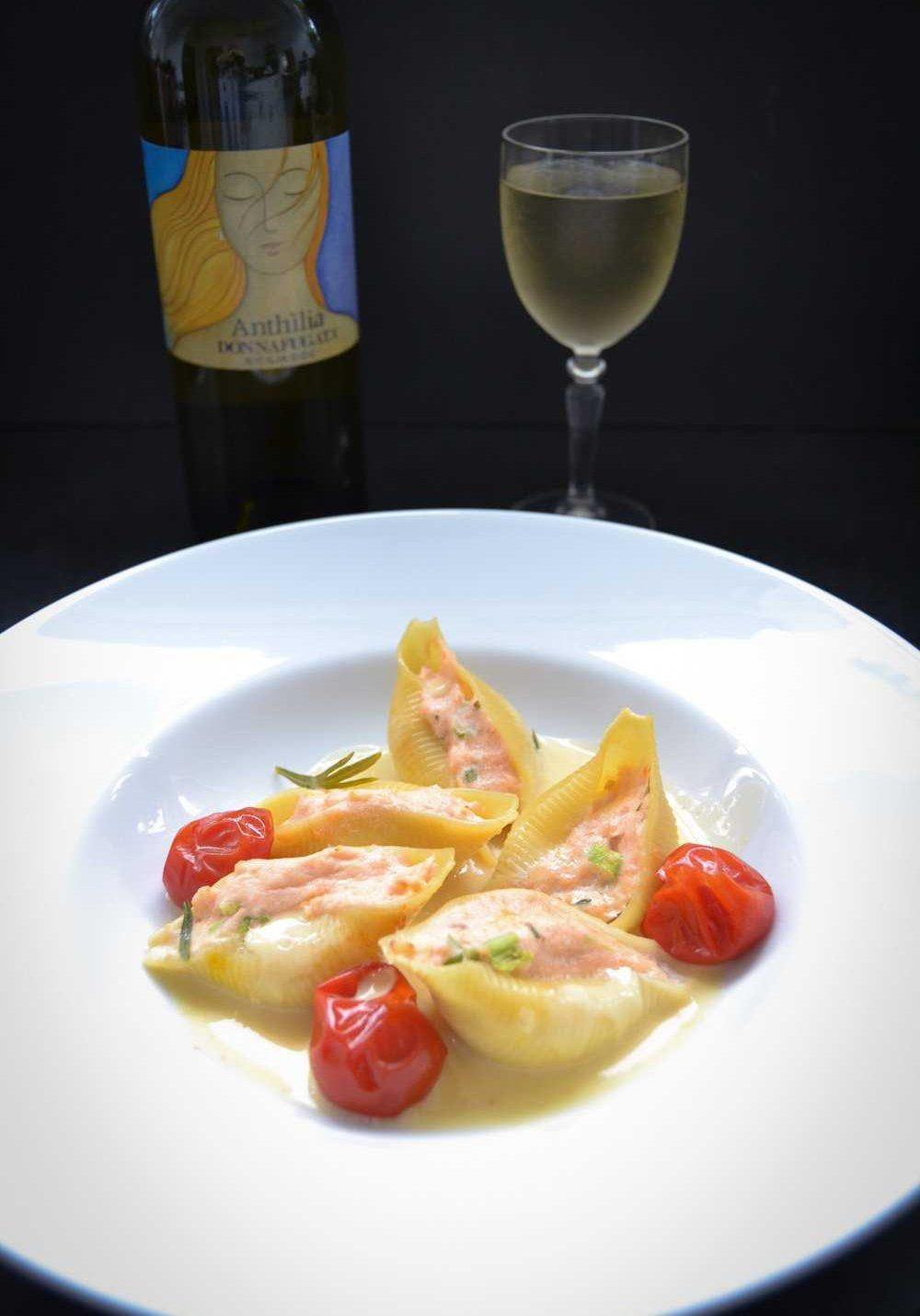 nudeln-mit-lachs-gefuellte-muschelnudeln-kochen-aus-liebe-4